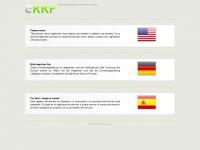 erbschaftssteuerrechner.net