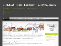erea.chateauroux.free.fr