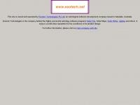 esotech.net