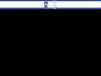 wealthdaily.com