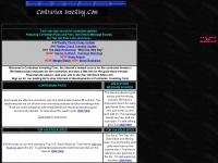 contrarianinvesting.com