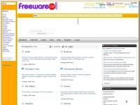 freewarestop.com