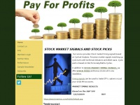 payforprofits.com