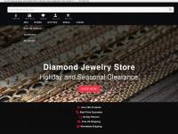 itshot.com