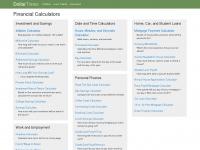 dollartimes.com