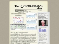 contrariansview.org