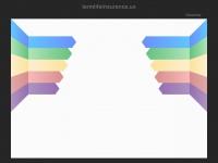 Termlifeinsurance.us