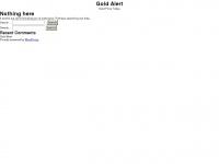 Goldalert.com - Index of /