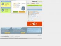 lypha.com
