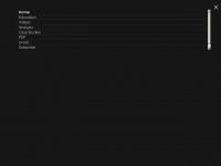 microcap.com