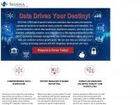 sedonacorp.com