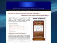 perceptiondynamics.info