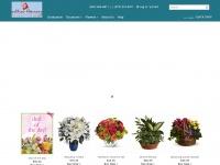 Estherflowers.net