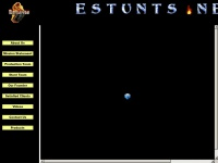 estunts.net