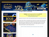 europa-casino-download.net