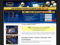 europa-casino-review.net
