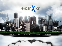 expanxion.net