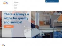 Extrusion.net