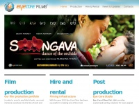 eyecorefilms.com