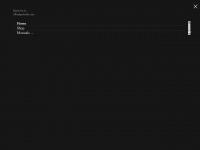 Ezbuilder.net