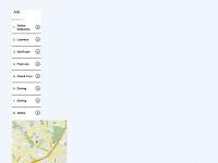 Ezdrivingdirections.net