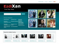 Ezdixan.net