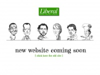 theliberal.co.uk