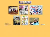 rosyleach.co.uk