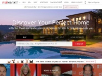 Find Real Estate, Homes for Sale, Apartments & Houses for Rent - realtor.com®