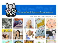 picturebookartists.org