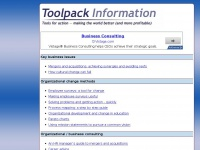 Toolpack.info
