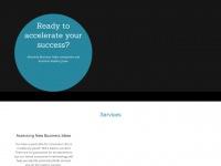 Absolutebusiness.com