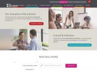 demos.fr Thumbnail