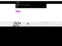 rocketsoftware.com