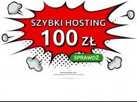 pmrcorporate.com