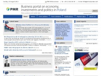 polishmarket.com