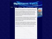 operant-tech.com