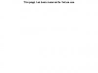 fightyourcorner.com