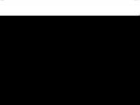 f-bridge.net Thumbnail