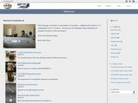 f16simulator.net Thumbnail