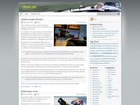 f1buzz.net Thumbnail