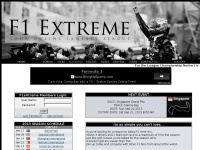 f1extreme.net Thumbnail