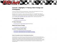 f1h.net Thumbnail