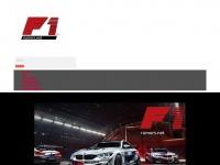 f1rumors.net Thumbnail