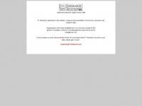 f1research.net Thumbnail