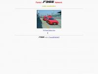 f355.net Thumbnail