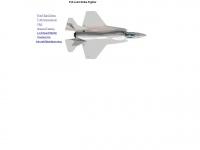 f35jointstrikefighter.net Thumbnail