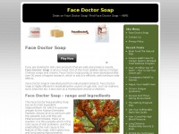 facedoctorsoap.net