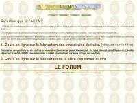 faeva.net