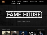 famehouse.net